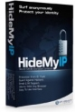 Hide My IP – 6.0 – 60% OFF – $11.98