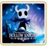 Hollow Knight (Nintendo Switch)