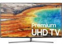 Home Electronics 60% OFF -Newegg