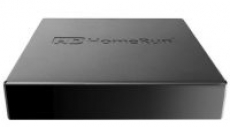 SiliconDust HDHomeRun Connect Quatro TV Tuner