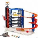 Hot Wheels Super Ultimate Garage Playset Toys cars $85.49 plus tax free ship with redcard at Target
