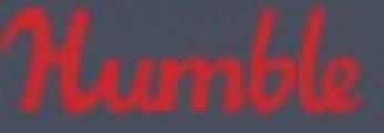 Humblebundle.com
