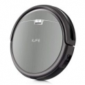 ILIFE A4s Robot Vacuum Cleaner-20% OFF