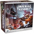 Star Wars: Imperial Assault Board Game $39.99 + Free Shipping