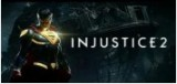Injustice 2 (PC Steam)-89% OFF-@Cdkeys