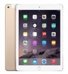 Apple iPad Air 2 MH2W2LL 16GB, Wi-Fi & Cellular in Gold