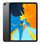 Apple iPad Pro (11-inch, Wi-Fi + Cellular, 256GB) – Space Gray (Latest Model)