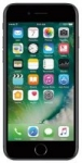 FREE Apple iPhone 7 32GB Smartphone Verizon for FREE