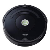 iRobot Roomba 614 Robotic Vacuum Cleaner for $199.00