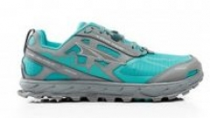 Altra Lone Peak 4 Men's or Women's Trail Running Shoe (Various Colors) $70 + Free Shipping