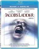Jacob's Ladder (Blu-ray + Digital HD)-$5.96-60% OFF -@amazon