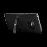 JBL Soundboost 2 Moto Mod Speaker for Moto Z for $34.95 + Free Shipping