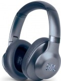 JBL EVEREST™ ELITE 750NC Save $100