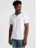 Lucky Brand: Extra 60% Off Sale Styles: Men's Jeans $24 Women's Cami