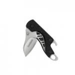 Kershaw Cinder (1025X) Multifunction Pocket Knife, 1.4-inch High Performance $6.39