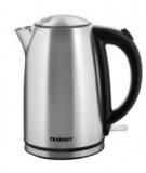 Tenergy 1.7L Stainless Steel Electric Kettle