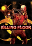 Killing Floor PC-93% OFF