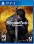 Kingdom Come: Deliverance (PS4 or Xbox One) $15 + Free Store Pickup