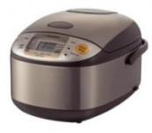 Kohl's Cardholders: Zojirushi Micom 5.5-Cup Rice Cooker