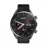 Kospet Lite 4G-LTE AMOLED Watch Phone $109.99