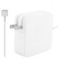 KUPPET MacBook Pro Charger 85W MacBook Charger with T-Tip,85W Charger Power Adapter for MacBook Pro/Air 13 Inch/ 15 inch/ 17inch.Compatible with All MacBooks Produced After mid 2012. @Amazon
