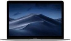 Apple – Macbook – 12″ Display – Intel Core M3 – 8GB Memory – 256GB Flash Storage – Space Gray $849.99