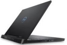 "Dell G5 15 Gaming Laptop, 5590, 15.6"", Intel Core i7-9750H, NVIDIA GeForce RTX 2060, 128 GB SSD, 16GB RAM,"