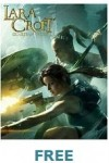 Lara Croft and The Guardian Of Light Xbox 360 for FREE