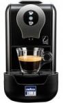 Lavazza Blue Single Serve Espresso Machine