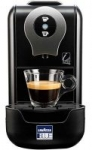 Lavazza Blue Single Serve Espresso Machine