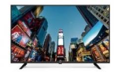 43″ RCA RTU4300 4K UHD LED TV