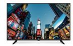 43″ RCA RTU4300 4K UHD LED TV