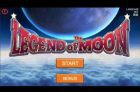 Legend of the Moon on Android Free
