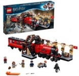 LEGO Harry Potter Hogwarts Express-$64.99-19%OFF-@Target