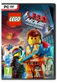 The LEGO Movie: Videogame PC