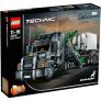 LEGO TECHNIC: MACK ANTHEM
