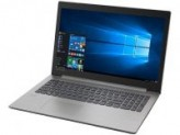 Lenovo IdeaPad 330 15.6″ Ryzen 5 Laptop w/ 8GB, 256GB, Vega 8 – $459.99