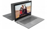 Lenovo IdeaPad V330 14″ Laptop: Ryzen 2500U, 8GB DDR4, 256GB SSD -$499