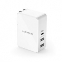 LENTION 45W USB-C Power Delivery Wall Charger-$23.99