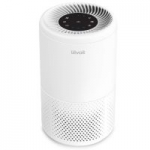 LEVOIT Purifiers for Home w/True HEPA Filter Air Cleaner for $43.99