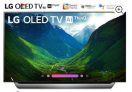 LG OLED55C8PUA 55″-Class C8 OLED 4K-$1,796.99