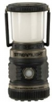 Streamlight Siege 200 Lumen Ultra-Compact LED Work Lantern