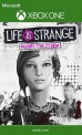 Life is Strange Before The Storm Xbox One $10.89 @Cdkey