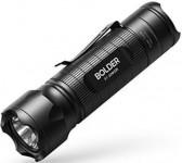 Anker Bolder Cree LED Flashlights: LC90 $20.50, LC30