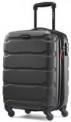 Samsonite Omni Hardside Luggage 20″ Spinner – Black-$99.00-@buydig