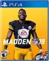 Madden NFL 19 – PlayStation 4