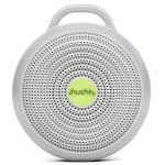 Marpac Hushh White Noise Sound Machine for Baby $19.99