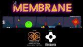 Membrane (Nintendo Switch Digital Download)