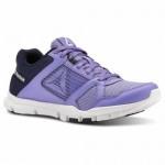 Men's/Women's Reebok Shoes: Cushion 3.0 or Yourflex Trainette Sheos $32.99
