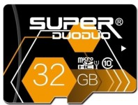 Micro SD Card 8GB 16GB 32GB SDHC Memory card high speed